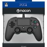 ps4 nacon compact black