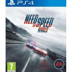 ps4 need for speed rivals game