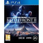 ps4 star wrars battlefront 2