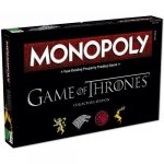 hobby monopoly game of thrones