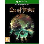 xbox 1 sea of thieves