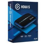 elgato hd60 s gamee