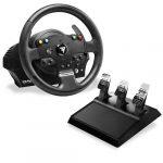 racing wheel thrustmaster tmx force feedback 1