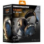 thrustmaster t.flight us airforce