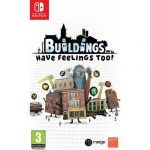 switch buildings