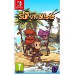 survivalist switch